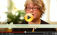 Hospice of Southern Maine - Volunteering, the Heart of Hospice Care video