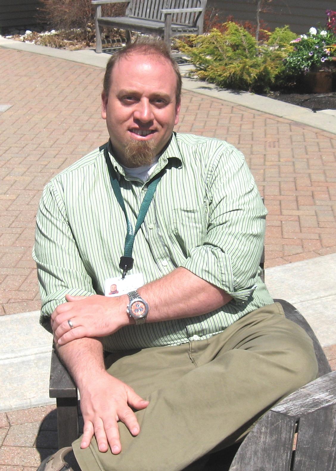 blog an interview jason libby hsm nurse practitioner an interview jason libby hsm nurse practitioner